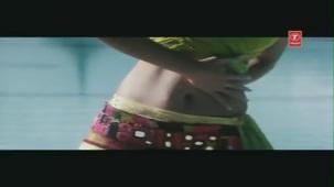 Hamara Dil Hume De Do (Full Song) Film - Girl Friend - YouTube(3)[(000184)20-21-08]