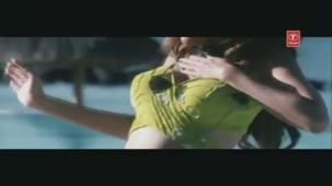 Hamara Dil Hume De Do (Full Song) Film - Girl Friend - YouTube(3)[(000362)20-21-19]