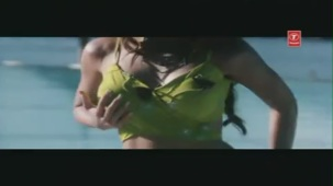 Hamara Dil Hume De Do (Full Song) Film - Girl Friend - YouTube(3)[(000390)20-21-31]