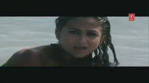 Hamara Dil Hume De Do (Full Song) Film - Girl Friend - YouTube(3)[(000591)20-21-44]