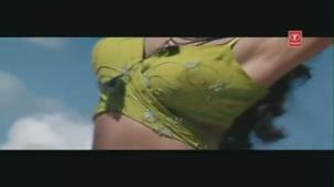 Hamara Dil Hume De Do (Full Song) Film - Girl Friend - YouTube(3)[(001178)20-22-59]
