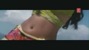 Hamara Dil Hume De Do (Full Song) Film - Girl Friend - YouTube(3)[(001195)20-23-20]
