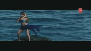 Hamara Dil Hume De Do (Full Song) Film - Girl Friend - YouTube(3)[(002811)20-25-35]