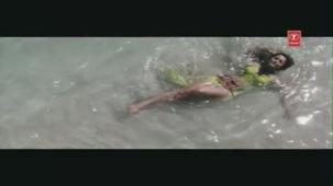 Hamara Dil Hume De Do (Full Song) Film - Girl Friend - YouTube(3)[(005328)20-27-21]