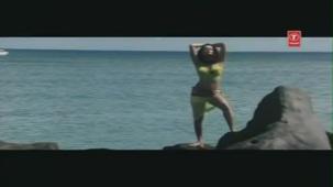 Hamara Dil Hume De Do (Full Song) Film - Girl Friend - YouTube(3)[(005425)20-27-29]