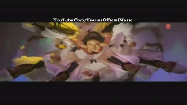 Madam Malai (Official New Item Song) Daal Mein Kuch Kaala Hai (2012) Feat. Veena Malik - HD 1080p[19-29-26]