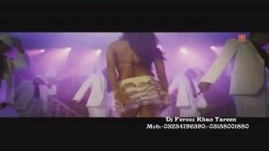 Madam Malai (Official New Item Song) Daal Mein Kuch Kaala Hai (2012) Feat. Veena Malik - HD 1080p[19-31-25]