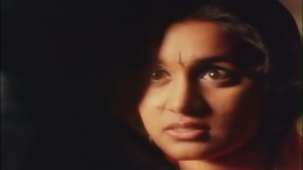 Rajshri Nair - Hyderabad Blues_004