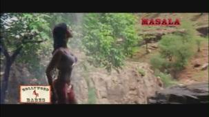 Sexy Urmila all wet - Daud - YouTube[(000394)20-59-42]