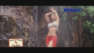Sexy Urmila all wet - Daud - YouTube[(000781)21-00-25]