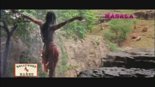 Sexy Urmila all wet - Daud - YouTube[(000819)21-00-32]