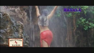 Sexy Urmila all wet - Daud - YouTube[(001054)21-00-57]