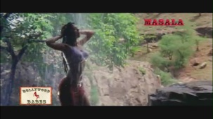 Sexy Urmila all wet - Daud - YouTube[(001103)21-01-07]