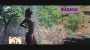 Sexy Urmila all wet - Daud - YouTube[(001181)21-01-14]