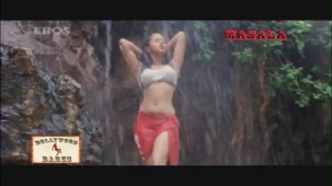 Sexy Urmila all wet - Daud - YouTube[(001207)21-01-25]