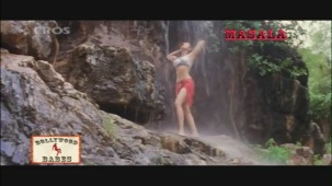 Sexy Urmila all wet - Daud - YouTube[(001455)21-01-46]