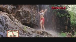Sexy Urmila all wet - Daud - YouTube[(001455)21-01-46]