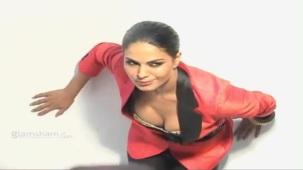 VeenaMallick_Shoot_008
