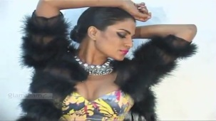 VeenaMallick_Shoot_012