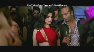 _Darta Hoon_ (Official Full Video Song) Jism 2 (2012) Ft' Sunny Leone, Arunoday Singh - HD 1080p - YouTube[(000242)21-03-23]