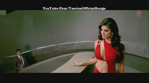 _Darta Hoon_ (Official Full Video Song) Jism 2 (2012) Ft' Sunny Leone, Arunoday Singh - HD 1080p - YouTube[(002225)21-05-13]