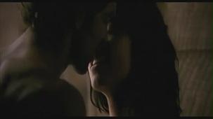 Hrithik Roshan Barbara Mori Hot Kiss -Kites -[(001983)19-41-07]