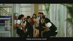 Hungama Ho Gaya (Full Song) - Diary Of A Butterfly - YouTube(4)[(000210)19-39-31]