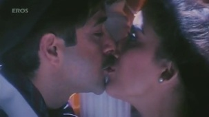 Kuch Na Kaho song - 1942 A Love Story - YouTube[(003032)20-41-51]