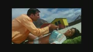PriyankaChopra_Andaaz_016