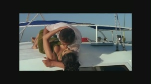 PriyankaChopra_Andaaz_032
