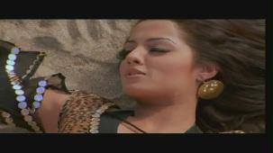 Sania Badnam_017