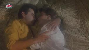 Sanjay Kapoor, Madhuri Dixit - Raja Scene 10_13 - YouTube[(002007)20-58-34]