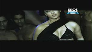 Sholon Si song - Shabd - YouTube(2)[(002250)20-11-51]