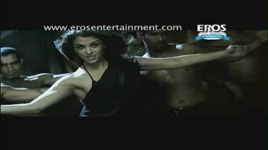 Sholon Si song - Shabd - YouTube(2)[(003045)20-13-13]