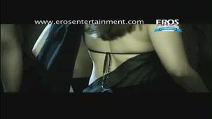 Sholon Si song - Shabd - YouTube(2)[(003163)20-13-25]