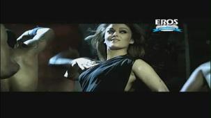 Sholon Si song - Shabd - YouTube(2)[(003226)20-13-47]