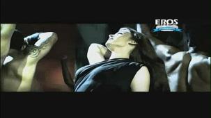 Sholon Si song - Shabd - YouTube(2)[(003270)20-14-02]