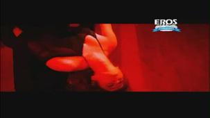 Sholon Si song - Shabd - YouTube(2)[(005310)20-16-43]