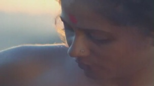 Smita Patil in _Chakra - YouTube(7)[19-51-20]
