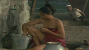 Smita Patil in _Chakra - YouTube(7)[19-52-22]