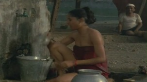 Smita Patil in _Chakra - YouTube(7)[19-54-24]