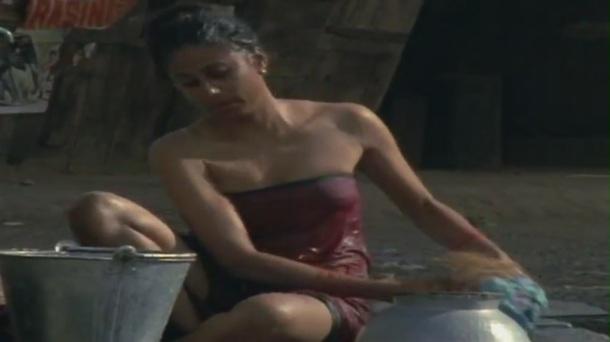 Smita Patil in _Chakra - YouTube(7)[19-54-48]