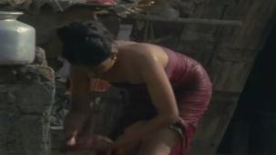 Smita Patil in _Chakra - YouTube(7)[19-55-00]