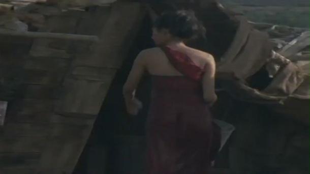 Smita Patil in _Chakra - YouTube(7)[19-55-39]