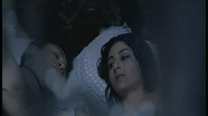Soha Ali Khan Hot Clip -Khoya Khoya Chand -[(000807)19-23-32]