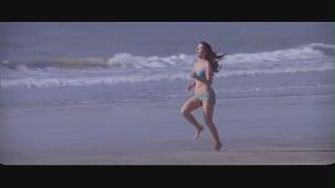 Sophie Choudary hot scene-Daddy Cool -[(000913)19-33-01]