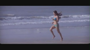 Sophie Choudary hot scene-Daddy Cool -[(000957)19-33-10]