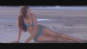Sophie Choudary hot scene-Daddy Cool -[(001466)19-34-40]