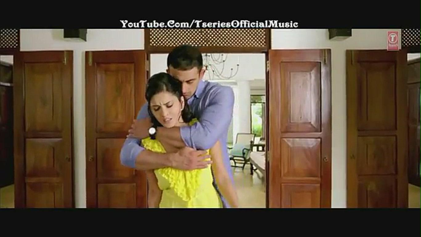Sunny Leone  Sizzling Bollywood Debut  Jism 2  Masala4U -2307
