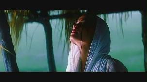 Taal Se Taal Mila - Taal (720p HD Song) - YouTube[(000851)21-13-06]